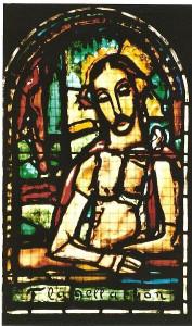 christ-de-rouault-assy.1231957102